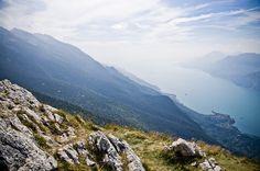 Italy / Monte Baldo | Flickr - Photo Sharing!