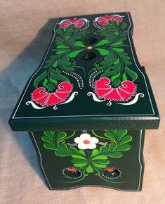 Decorative Boxes, Lunch Box, Home Decor, Decoration Home, Room Decor, Bento Box, Home Interior Design, Decorative Storage Boxes, Home Decoration