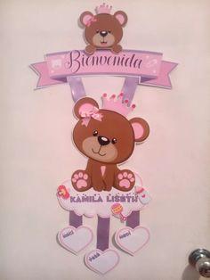 Bienvenidos Para Bebés, Nacimiento, Regalos Baby Shower - Bs. 15.000,00 en Mercado Libre