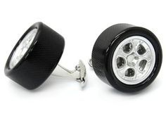 Tailor B 3D Working Steeling Wheel Cufflinks Automotive Car Cuff Links - This is a high quality product provided by Tailor B. We provide No-Risk Guarantee to all our clients! Just kindly return them to me if you are not happy with your purchase and I will refund you everything plus the return shipping cost!  - http://ehowsuperstore.com/bestbrandsales/automotive/tailor-b-3d-working-steeling-wheel-cufflinks-automotive-car-cuff-links