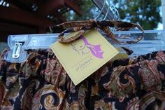 Mindful Momma wrote a nice post about us -- PUNJAMMIES™: A Gift for Good    International Princess Project - Advocating for women enslaved in prostitution, helping them restore their lives and empowering them to live free.
