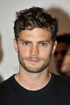 Jamie Dornan Christian Grey | ... el actor que encarne a Christian Grey en 'Cincuenta sombras de Grey