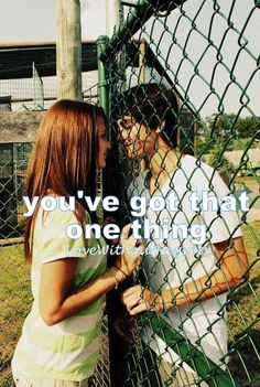 Ahh this is totally my boyfriend and I :) - Couple Goals Sports Couples, Cute Couples Teenagers, Boyfriend Goals Teenagers, Teen Couples, Young Couples, Baseball Couples, Baseball Stuff, Cutest Couples, Military Couples