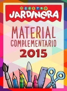 Material Complementario de MJ 2015 - EDIBA Player