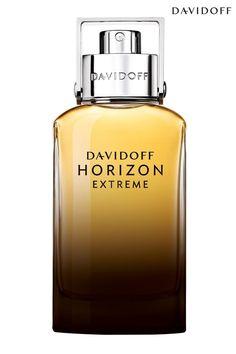 969caaca56f Buy Davidoff Horizon Extreme Eau de Parfum 40 ml from the Next UK online  shop