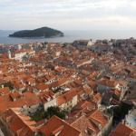 Dubrovnik – Geschichte, Tradition und Küche