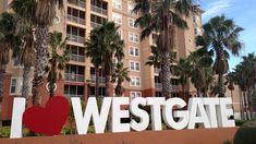 www.wstgt.com/92389939387