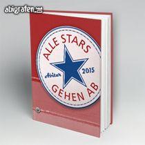 #abizeitung #abibuch #abimotto #abisprüche - bei www.abigrafen.de