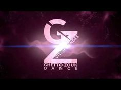 STAR WARS GZDANCE SHOW - The Story They Will Never Tell You - Ghetto Zou...