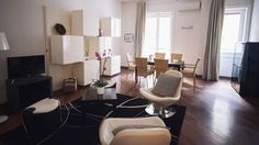Prezzi e Sconti: #Italianway apartments colombo a Milano  ad Euro 72.16 in #Milano #Italia