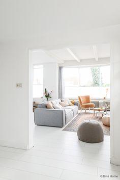 #living - binti home