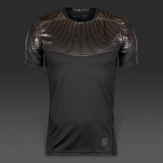 s short-sleeve training top 744281 010 Nike Outfits, Sport Outfits, Casual Outfits, Running Wear, Training Tops, Gym Style, Apparel Design, Clothing Patterns, African Fashion