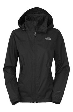 The North Face Resolve Plus Waterproof Jacket  798078d0f