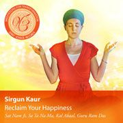 Meditation to Expand Your Intuition with Sirgun Kaur | Spirit Voyage Blog