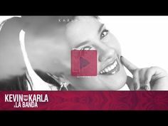 ▶ Eyes, Nose, Lips COVER PROJECT BY YOU 눈,코,입 (spanish version) - Karla Vásquez (Lyric Video) - YouTube