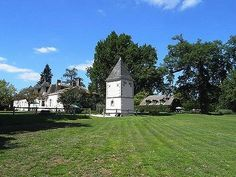 14 bedroom French chateau for sale with 100,000m2 of land, Confolens, Charente , Poitou-Charentes