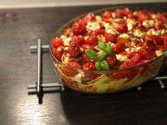 Bon Appetit, Food Inspiration, Nom Nom, Delish, Vegetarian Recipes, Good Food, Food And Drink, Pasta, Vegan