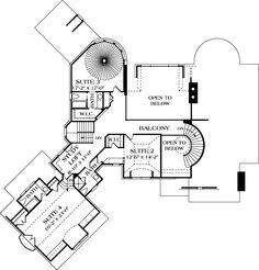 Barn Conversions as well I0000Hi9G7K flY moreover 211669251205918371 likewise Floor Plans additionally His Hers Bathrooms. on old farmhouse bathrooms