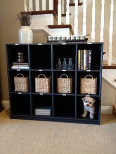 Hey, I found this really awesome Etsy listing at http://www.etsy.com/listing/157962462/repurposed-storage-unit-sold