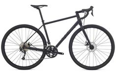 Specialized Sequoia 2017 Road Bike Black EV279835 8500 1_Thumbnail