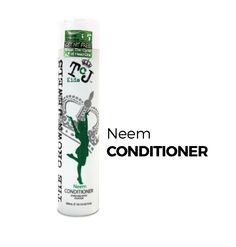 NEEM HEAD-LICE TREATMENTS            LEARN MORE
