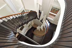 Galería de Casa Cubo / PHOOEY Architects - 5