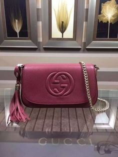 gucci Bag, ID : 64992(FORSALE:a@yybags.com), gucci camping backpack, gucci designer bags on sale, gucci munchen, gucci ladies wallets, gucci handbags on sale online, gucci large briefcase, gucci branded handbags, gucci online shopping sale, gucci for sale, gucci bag sale, gucci store outlet online, gucci shop online sale #gucciBag #gucci #store #gucci #online