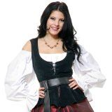 @ Hot Halloween costume  sales: Charades Costumes Women's Black Corset Bodice Adult Large Multi - http://halloweencostumeideashere.com/hot-halloween-costume-sales-charades-costumes-womens-black-corset-bodice-adult-large-multi/