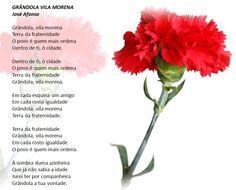 MULHER VOANDO: 25 DE ABRIL DE 1974 History Of Portugal, Carnations, Revolution, Freedom, Education, How To Make, Galo, Poetry, Scrapbook