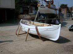 boatcomplete1.jpg (1600×1200)