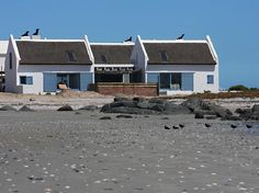 Paternoster Photos - Featured Images of Paternoster, Western Cape - TripAdvisor South Africa Holidays, Great Places, Places To Go, Holiday Places, Beach Cottages, Africa Travel, West Coast, Trip Advisor, Tourism