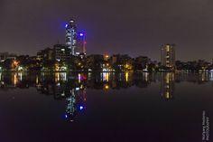 West Lake (Hồ Tây), Hanoi