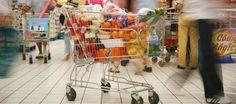 Los españoles consumen menos carne y pescado con la crisis - Contenido seleccionado con la ayuda de http://r4s.to/r4s