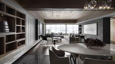 MIEMASU – 大觀室內設計