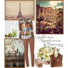 :), created by fashion-lady-azra on Polyvore