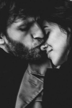 Love Couple, Couples In Love, Romantic Couples, Couple Goals, Couple Posing, Couple Portraits, Couple Shoot, Cute Relationship Goals, Cute Relationships