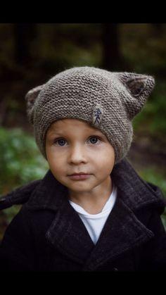 Baby Alpaca, Alpaca Wool, Spring Hats, Baby Boy Hats, Animal Hats, Winter Springs, Color Of Life, Animals For Kids, Felting