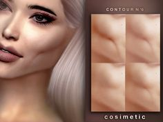 Sims 4 Body Mods, Sims Mods, Sims 4 Cas, Sims Cc, Sims 2 Makeup, The Sims 4 Skin, The Sims 4 Packs, Sims 4 Collections, Sims 4 Toddler