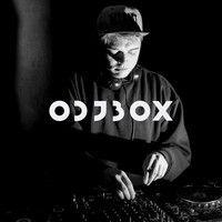 Visit Odjbox on SoundCloud
