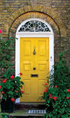 Google Image Result for http://www.oldhouseonline.com/wp-content/uploads/2012/02/energy-efficient-doors-opener.jpg