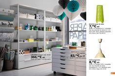 IKEA Business Brochure 2015