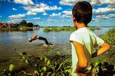 http://www.living-postcards.com/photography/stylianos-papardelas-photographer#.Vr-DrpN96hc