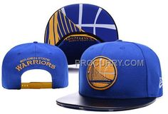 http://www.procurry.com/warriors-adjustable-cap-xdf3-discount.html #WARRIORS ADJUSTABLE CAP XDF3 #DISCOUNTOnly$24.00 Free Shipping!