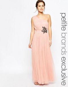 276f8968eace Discover Fashion Online Robe Longue, Longues, Ornements, Robes De Cocktail  Petite, Robes