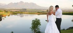 Asara offers a lovely, all-inclusive setting for your wedding day. Whatever your dream is for the special day, we will help to make it a reality. Autum Wedding, Wedding Day, Sydney Wedding, Special Occasion, Wedding Photography, Couple Photos, Stylish, Wedding Dresses, South Africa