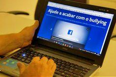Artigo: A rede social mais adequada para captação de novos franqueados