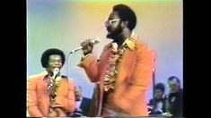 The Spinners - Sadie - Live 1976 - Mothers