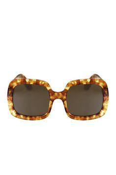 2a31ea0336be8 57 melhores imagens de Sunglasses