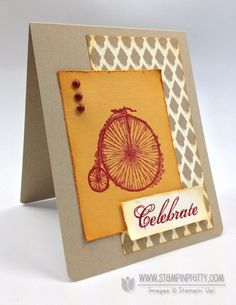 Heart-2-Home - some great ideas on this website from cards to quilts to holiday projects....