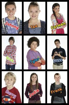The dumping ground Tracy Beaker Cast, Tracy Beaker Returns Cast, The Dumping Ground Cast, Hank Zipzer, British Humour, Best Actress, Evie, Pretty People, Favorite Tv Shows